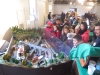 17-mostra-modellismo-museo-olmo-2