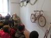 18-borge-giovanni-bici-legno