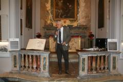Pantheon-benefattori-010-Gianfranco-Saglione