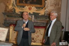 Pantheon-benefattori-030-Giovanni-Quaglia