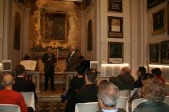 Pantheon-benefattori-036-Sergio-Soave