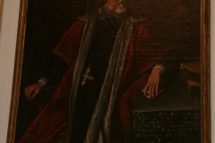 Pantheon-benefattori-076-Ottavio-Ruffino-conte-di-Castiglione