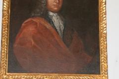 Pantheon-benefattori-077-Ottavio-Longis