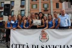 Ars-Armonica-sport-piazza-2019.JPG