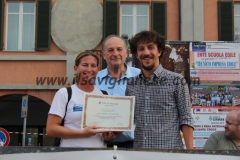 DHerin-Paola-Atletica-Savigliano-sport-piazza-2019.JPG