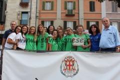 Vbc-Savigliano-sport-piazza-2019