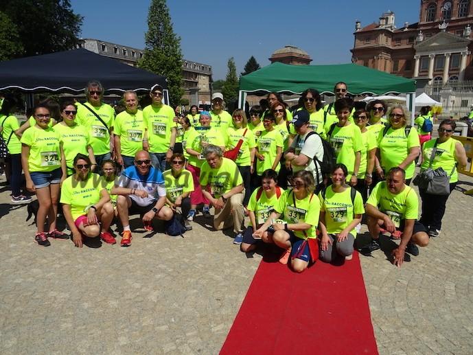 Famiglie-per-lhandicap-Carmagnola