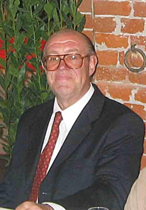 """Addio a Gino Ponsi, organizzatore """"doc"""""""