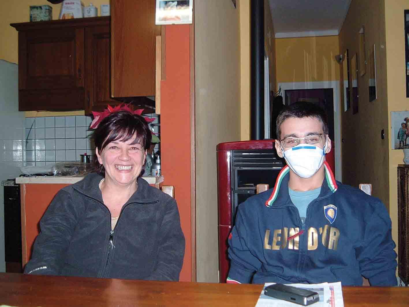 Gennaio 2010 il saviglianese - Donare un immobile al figlio ...