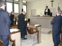 Processo amianto: tutti assolti
