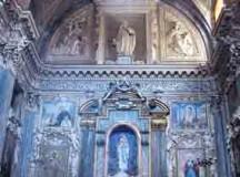 Apre a Savigliano l'Accademia di Belle Arti