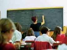 Scuola, come variano gli istituti comprensivi