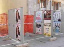 Racconigi: candidati a confronto