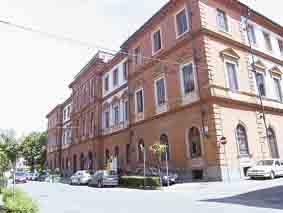 Municipio Savigliano