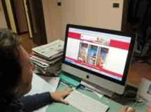 """Siti internet: """"Promossi"""" in trasparenza"""