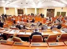 Regione Piemonte: 52 indagati su 60