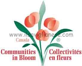 logo fiori mondiali