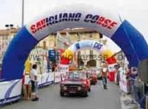 """Terza edizione di """"Savigliano historique"""""""