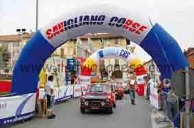 savigliano historique 2