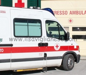 Incidente mortale a Genola