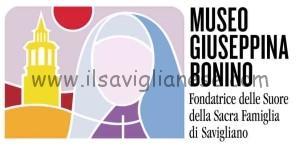 museo madre bonino logo