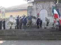"""La cagn… Ara della Vittoria. Monumento ai caduti o """"fascista""""?"""