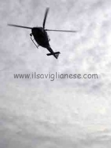 elicottero cc x internet