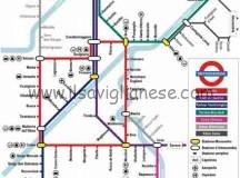 Metrogranda: il treno per spostarci in provincia