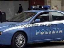 Assegni rubati: un arresto a Genola