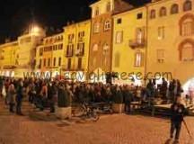 Savigliano: ecco i primi nomi delle liste delle prossime comunali
