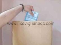 Savigliano: partita la corsa elettorale