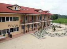 Casa di riposo più grande a Levaldigi