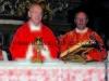 Si è spento il cardinale amico di Wojtyla