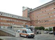 Ospedale: si cerca l'accordo