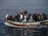 Profughi: quattro donne ospitate a Savigliano