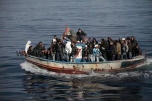 sbarchi-immigrati-libia