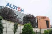 Alstom: i sindacati chiedono un Consiglio comunale aperto sulla crisi occupazionale