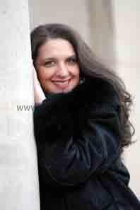 Fantini Norma 2011