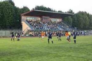 Stadio Morino