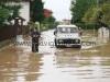 Alluvioni: battaglia finale