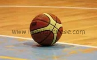 Amatori Basket: «Gosio favorisce i Gators»