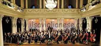 orchestra sinfonica Kiev