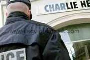 Attentati di Parigi: il racconto di un murellese