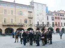 Savigliano ha scoperto la sua dimensione turistica