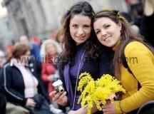 Tutto sulla Festa della donna nell'area saviglianese