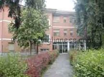 Casa di riposo di Genola: entra ufficialmente la cooperativa Valdocco