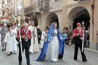 processione 4