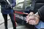 Rapine in banca a Monasterolo e Caramagna: il video