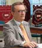 Arimondi-Eula, nuovo preside