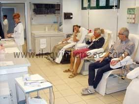 donatori avis savigliano
